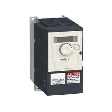 热继电器过负荷故障反馈接线图